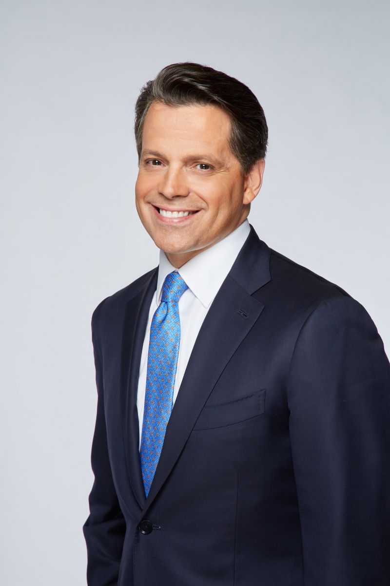 Anthony-Scaramucci_0241R